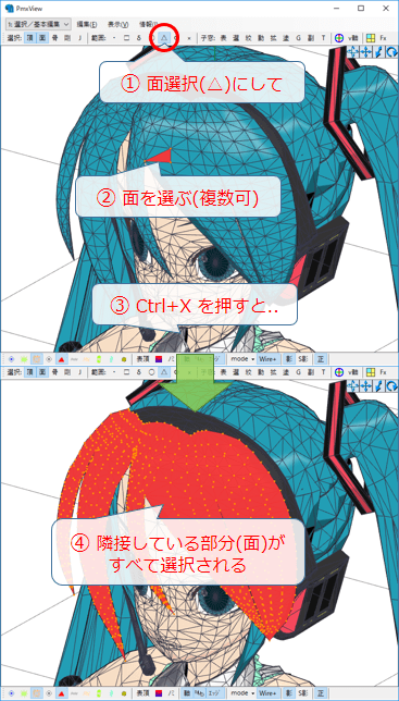 0118.png